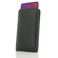 10% OFF + FREE SHIPPING, Buy the BEST PDair Handcrafted Premium Protective Carrying ViVO Y89 Leather Sleeve Pouch Case. Exquisitely designed engineered for ViVO Y89.