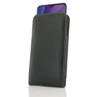 10% OFF + FREE SHIPPING, Buy the BEST PDair Handcrafted Premium Protective Carrying ViVO Y95 Leather Sleeve Pouch Case. Exquisitely designed engineered for ViVO Y95.