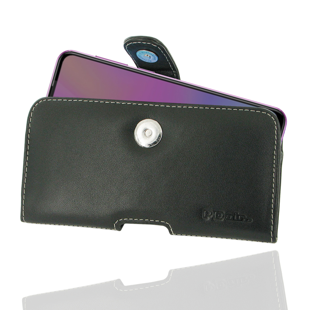 10% OFF + FREE SHIPPING, Buy the BEST PDair Handcrafted Premium Protective Carrying ViVO Z3 | Z3i Leather Holster Case. Exquisitely designed engineered for ViVO Z3 | Z3i.