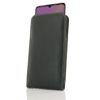 10% OFF + FREE SHIPPING, Buy the BEST PDair Handcrafted Premium Protective Carrying ViVO Z3 | Z3i Leather Sleeve Pouch Case. Exquisitely designed engineered for ViVO Z3 | Z3i.