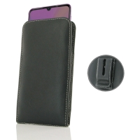 10% OFF + FREE SHIPPING, Buy the BEST PDair Handcrafted Premium Protective Carrying ViVO Z3 | Z3i Pouch Case with Belt Clip. Exquisitely designed engineered for ViVO Z3 | Z3i.