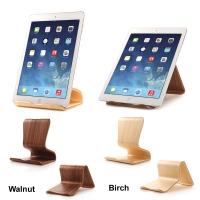 10% OFF + FREE Shipping, Buy Best PDair Quality Wood Stand Holder for eBook, Tablet or PAD online. You also can go to the customizer to create your own stylish leather case if looking for additional colors, patterns and types.