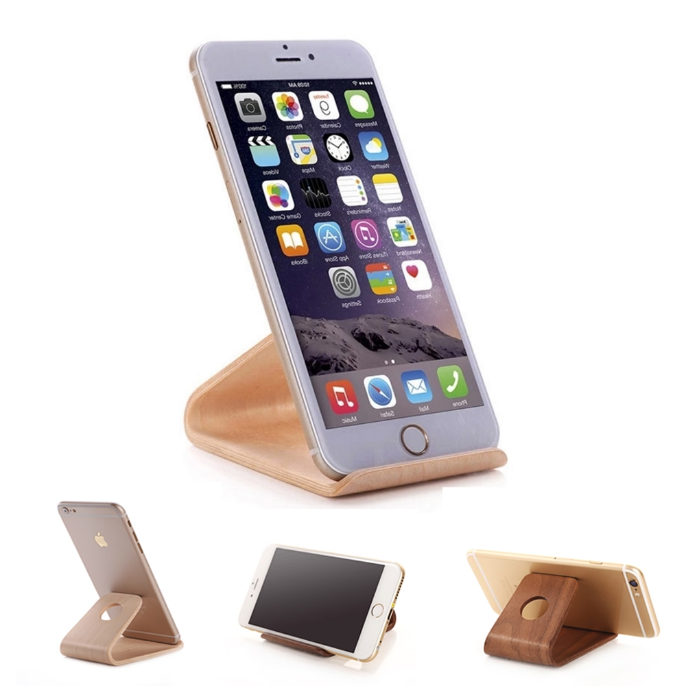 10% OFF + FREE Shipping, Buy Best PDair Top Quality Full Grain Top Quality Wood Stand Holder for Smartphone, iPhone or Cell Phone online. You also can go to the customizer to create your own stylish leather case if looking for additional colors, patterns