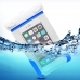 Waterproof Underwater Bag Case for Smartphone ( 6