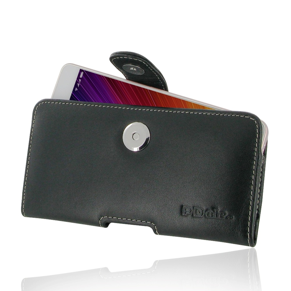 10% OFF + FREE SHIPPING, Buy Best PDair Quality Handmade Protective Xiaomi Mi 5s Genuine Leather Holster Case online. Pouch Sleeve Holster Wallet You also can go to the customizer to create your own stylish leather case if looking for additional colors, p