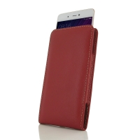 10% OFF + FREE SHIPPING, Buy Best PDair Quality Handmade Protective Xiaomi Mi 5s Genuine Leather Sleeve Pouch Case (Red) online. Pouch Sleeve Holster Wallet You also can go to the customizer to create your own stylish leather case if looking for additiona
