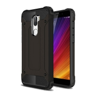 10% OFF + FREE SHIPPING, Buy Best PDair Premium Protective Xiaomi Mi 5s Plus  Hybrid Dual Layer Tough Armor Protective Case (Black).  You also can go to the customizer to create your own stylish leather case if looking for additional colors, patterns and