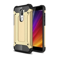 10% OFF + FREE SHIPPING, Buy Best PDair Premium Protective Xiaomi Mi 5s Plus  Hybrid Dual Layer Tough Armor Protective Case (Gold).  You also can go to the customizer to create your own stylish leather case if looking for additional colors, patterns and t