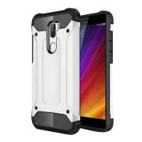 10% OFF + FREE SHIPPING, Buy Best PDair Premium Protective Xiaomi Mi 5s Plus  Hybrid Dual Layer Tough Armor Protective Case (White).  You also can go to the customizer to create your own stylish leather case if looking for additional colors, patterns and