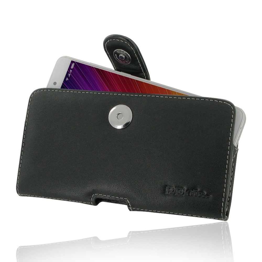 10% OFF + FREE SHIPPING, Buy Best PDair Handmade Protective Xiaomi Mi 5s Plus Genuine Leather Holster Case. Pouch Sleeve Holster Wallet You also can go to the customizer to create your own stylish leather case if looking for additional colors, patterns an