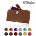 10% OFF + FREE SHIPPING, Buy Best PDair Handmade Protective Xiaomi Mi 5s Plus Genuine Leather Holster Case (Brown). Pouch Sleeve Holster Wallet You also can go to the customizer to create your own stylish leather case if looking for additional colors, pat