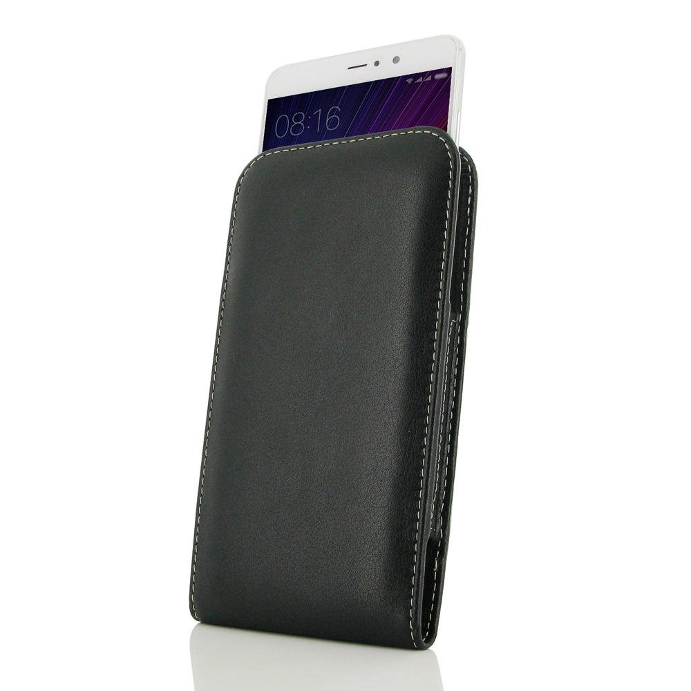10% OFF + FREE SHIPPING, Buy Best PDair Handmade Protective Xiaomi Mi 5s Plus Genuine Leather Sleeve Pouch Case. Pouch Sleeve Holster Wallet You also can go to the customizer to create your own stylish leather case if looking for additional colors, patter