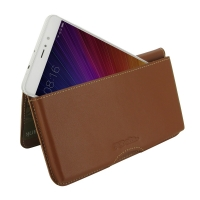 10% OFF + FREE SHIPPING, Buy Best PDair Handmade Protective Xiaomi Mi 5s Plus Genuine Leather Wallet Pouch Case (Brown). Pouch Sleeve Holster Wallet You also can go to the customizer to create your own stylish leather case if looking for additional colors