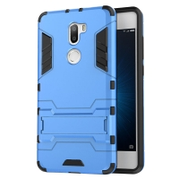 10% OFF + FREE SHIPPING, Buy Best PDair Protective Xiaomi Mi 5s Plus Tough Armor Protective Case (Blue).  You also can go to the customizer to create your own stylish leather case if looking for additional colors, patterns and types.