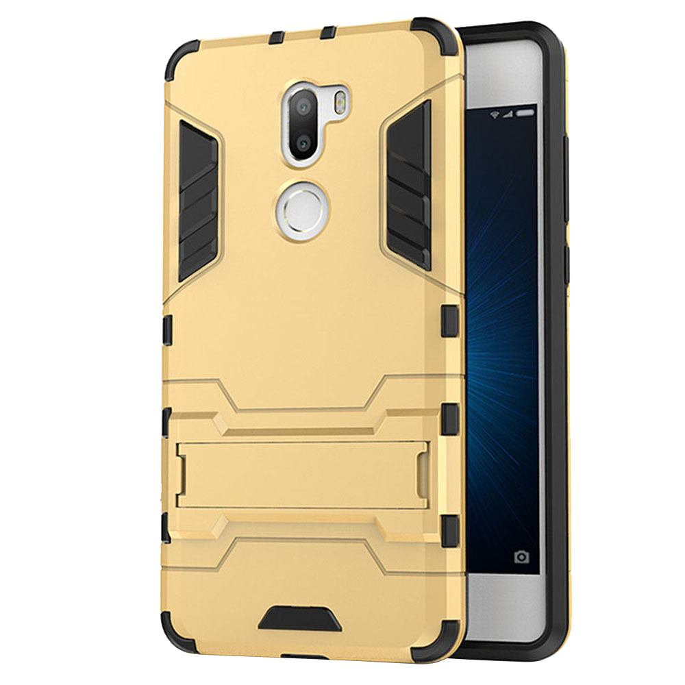 10% OFF + FREE SHIPPING, Buy Best PDair Protective Xiaomi Mi 5s Plus Tough Armor Protective Case (Gold).  You also can go to the customizer to create your own stylish leather case if looking for additional colors, patterns and types.