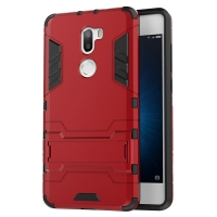 10% OFF + FREE SHIPPING, Buy Best PDair Protective Xiaomi Mi 5s Plus Tough Armor Protective Case (Red).  You also can go to the customizer to create your own stylish leather case if looking for additional colors, patterns and types.