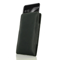 10% OFF + FREE SHIPPING, Buy Best PDair Handmade Protective Xiaomi Mi 6 Leather Sleeve Pouch Case. Pouch Sleeve Holster Wallet You also can go to the customizer to create your own stylish leather case if looking for additional colors, patterns and types.