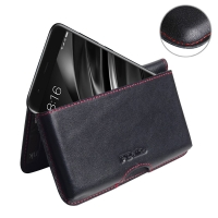 10% OFF + FREE SHIPPING, Buy Best PDair Handmade Protective Xiaomi Mi 6 Leather Wallet Pouch Case (Red Stitch). Pouch Sleeve Holster Wallet You also can go to the customizer to create your own stylish leather case if looking for additional colors, pattern