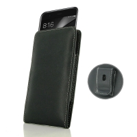 10% OFF + FREE SHIPPING, Buy Best PDair Handmade Protective Xiaomi Mi 6 Leather Pouch Case with Belt Clip. Sleeve Pouch Holster Wallet You also can go to the customizer to create your own stylish leather case if looking for additional colors, patterns and
