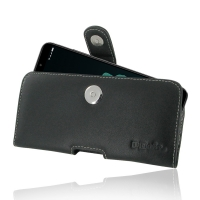 10% OFF + FREE SHIPPING, Buy the BEST PDair Handcrafted Premium Protective Carrying Xiaomi Mi 6X   Mi A2 Leather Holster Case. Exquisitely designed engineered for Xiaomi Mi 6X   Mi A2.