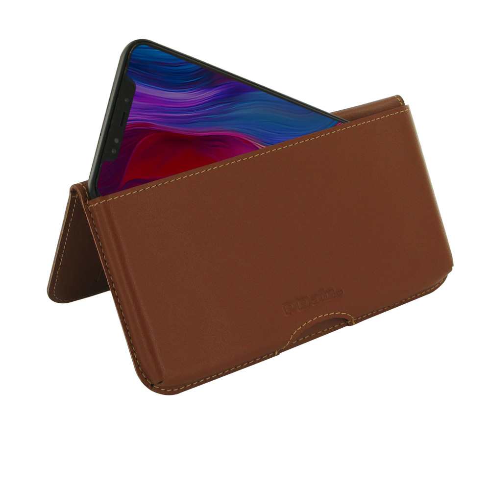 10% OFF + FREE SHIPPING, Buy the BEST PDair Handcrafted Premium Protective Carrying Xiaomi Mi 8 Leather Wallet Pouch Case (Brown). Exquisitely designed engineered for Xiaomi Mi 8.