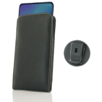 10% OFF + FREE SHIPPING, Buy the BEST PDair Handcrafted Premium Protective Carrying Xiaomi Mi 9T Pro Pouch Case with Belt Clip. Exquisitely designed engineered for Xiaomi Mi 9T Pro.