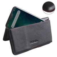 10% OFF + FREE SHIPPING, Buy the BEST PDair Handcrafted Premium Protective Carrying Xiaomi Mi A2 Lite | Redmi 6 Pro Leather Wallet Pouch Case (Red Stitch). Exquisitely designed engineered for Xiaomi Mi A2 Lite | Redmi 6 Pro.