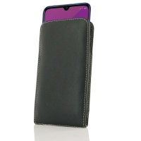 10% OFF + FREE SHIPPING, Buy the BEST PDair Handcrafted Premium Protective Carrying Xiaomi Mi CC9e Leather Sleeve Pouch Case. Exquisitely designed engineered for Xiaomi Mi CC9e.