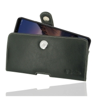 10% OFF + FREE SHIPPING, Buy the BEST PDair Handcrafted Premium Protective Carrying Xiaomi Mi Max 3 Leather Holster Case. Exquisitely designed engineered for Xiaomi Mi Max 3.