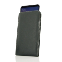 10% OFF + FREE SHIPPING, Buy the BEST PDair Handcrafted Premium Protective Carrying Xiaomi Mi Max 3 Leather Sleeve Pouch Case. Exquisitely designed engineered for Xiaomi Mi Max 3.