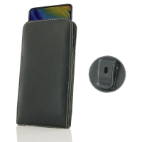 10% OFF + FREE SHIPPING, Buy the BEST PDair Handcrafted Premium Protective Carrying Xiaomi Mi Mix 3 Pouch Case with Belt Clip. Exquisitely designed engineered for Xiaomi Mi Mix 3.