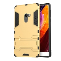10% OFF + FREE SHIPPING, Buy Best PDair Protective Xiaomi Mi Mix Tough Armor Protective Case (Gold). You also can go to the customizer to create your own stylish leather case if looking for additional colors, patterns and types.