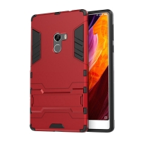 10% OFF + FREE SHIPPING, Buy Best PDair Protective Xiaomi Mi Mix Tough Armor Protective Case (Red). You also can go to the customizer to create your own stylish leather case if looking for additional colors, patterns and types.