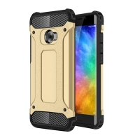 10% OFF + FREE SHIPPING, Buy Best PDair Premium Protective Xiaomi Mi Note 2  Hybrid Dual Layer Tough Armor Protective Case (Gold).  You also can go to the customizer to create your own stylish leather case if looking for additional colors, patterns and ty