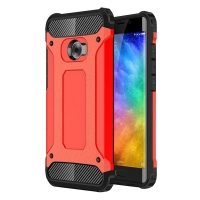 10% OFF + FREE SHIPPING, Buy Best PDair Premium Protective Xiaomi Mi Note 2  Hybrid Dual Layer Tough Armor Protective Case (Red).  You also can go to the customizer to create your own stylish leather case if looking for additional colors, patterns and typ