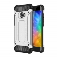 10% OFF + FREE SHIPPING, Buy Best PDair Premium Protective Xiaomi Mi Note 2  Hybrid Dual Layer Tough Armor Protective Case (Silver).  You also can go to the customizer to create your own stylish leather case if looking for additional colors, patterns and