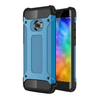 10% OFF + FREE SHIPPING, Buy Best PDair Premium Protective Xiaomi Mi Note 2  Hybrid Dual Layer Tough Armor Protective Case (Skyblue).  You also can go to the customizer to create your own stylish leather case if looking for additional colors, patterns and