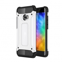 10% OFF + FREE SHIPPING, Buy Best PDair Premium Protective Xiaomi Mi Note 2  Hybrid Dual Layer Tough Armor Protective Case (White).  You also can go to the customizer to create your own stylish leather case if looking for additional colors, patterns and t