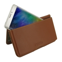 10% OFF + FREE SHIPPING, Buy Best PDair Handmade Protective Xiaomi Mi Note 2 Genuine Leather Wallet Pouch Case (Brown). Pouch Sleeve Holster Wallet You also can go to the customizer to create your own stylish leather case if looking for additional colors,