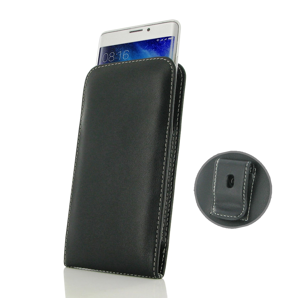 10% OFF + FREE SHIPPING, Buy Best PDair Handmade Protective Xiaomi Mi Note 2 Pouch Case with Belt Clip. Designed for Xiaomi Mi Note 2. You also can go to the customizer to create your own stylish leather case if looking for additional colors, patterns and