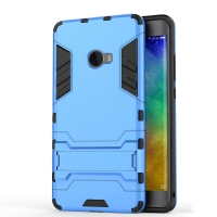 10% OFF + FREE SHIPPING, Buy Best PDair Protective Xiaomi Mi Note 2 Tough Armor Protective Case (Blue). You also can go to the customizer to create your own stylish leather case if looking for additional colors, patterns and types.
