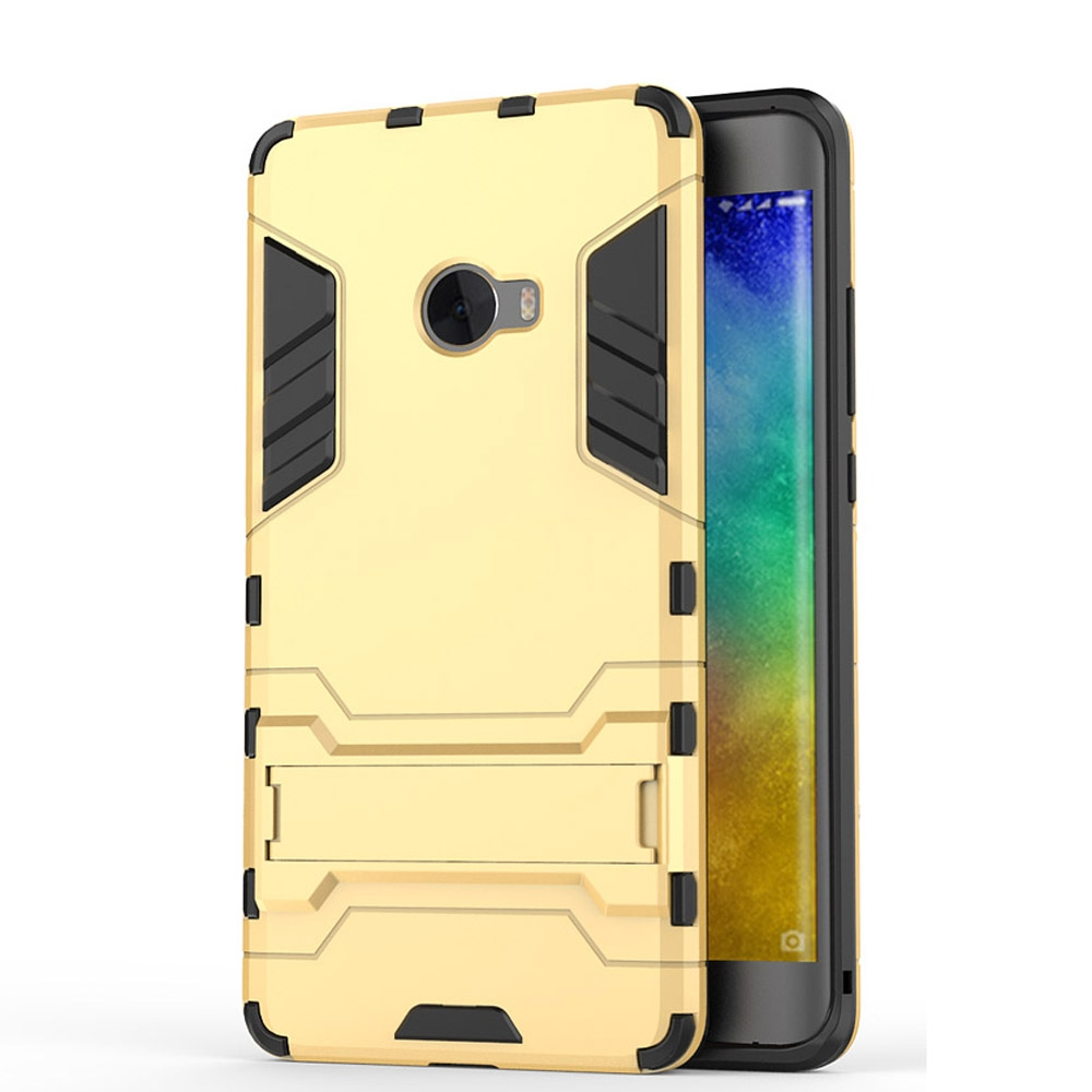 10% OFF + FREE SHIPPING, Buy Best PDair Protective Xiaomi Mi Note 2 Tough Armor Protective Case (Gold). You also can go to the customizer to create your own stylish leather case if looking for additional colors, patterns and types.