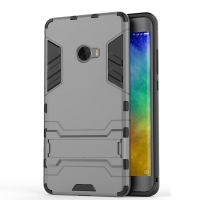 10% OFF + FREE SHIPPING, Buy Best PDair Protective Xiaomi Mi Note 2 Tough Armor Protective Case (Grey). You also can go to the customizer to create your own stylish leather case if looking for additional colors, patterns and types.
