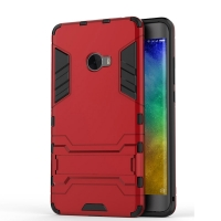 10% OFF + FREE SHIPPING, Buy Best PDair Protective Xiaomi Mi Note 2 Tough Armor Protective Case (Red). You also can go to the customizer to create your own stylish leather case if looking for additional colors, patterns and types.