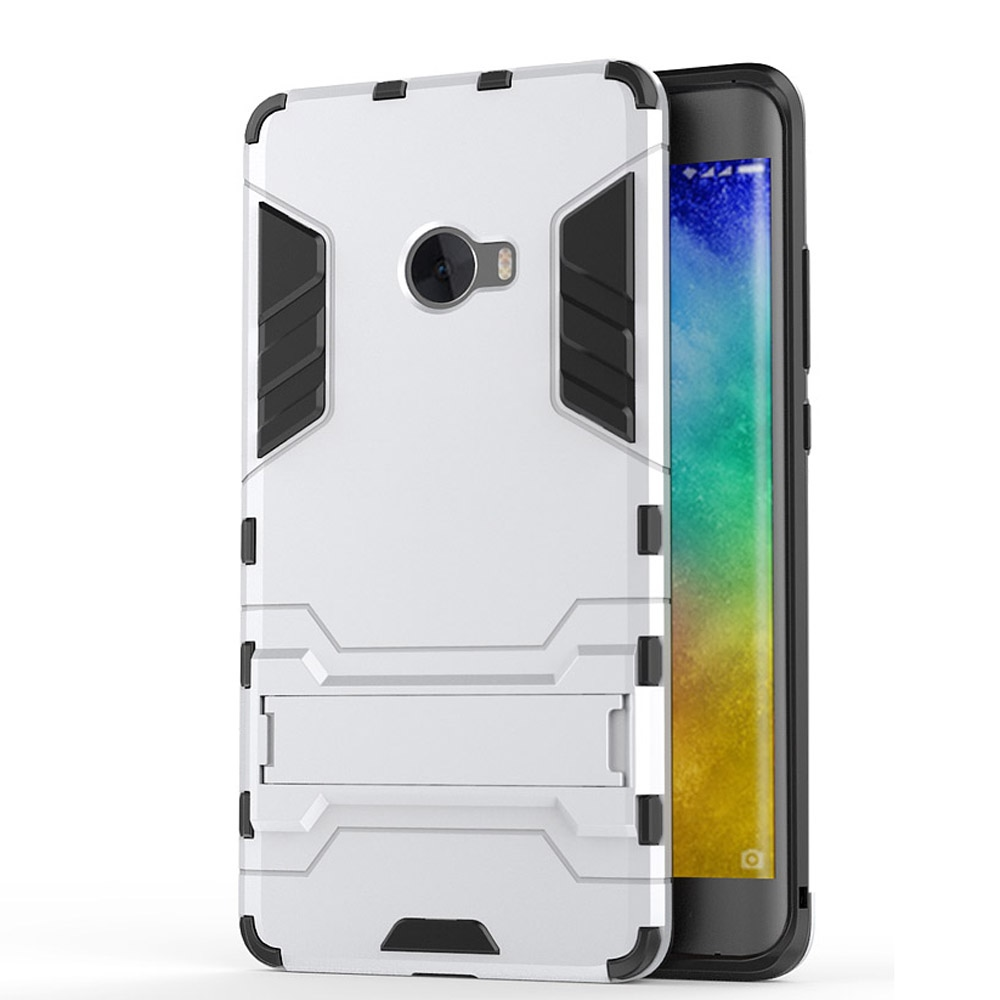 10% OFF + FREE SHIPPING, Buy Best PDair Protective Xiaomi Mi Note 2 Tough Armor Protective Case (Silver). You also can go to the customizer to create your own stylish leather case if looking for additional colors, patterns and types.