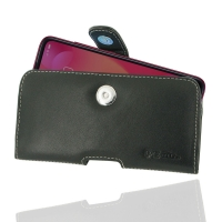 10% OFF + FREE SHIPPING, Buy the BEST PDair Handcrafted Premium Protective Carrying Xiaomi Mi Play Leather Holster Case. Exquisitely designed engineered for Xiaomi Mi Play.