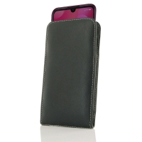 10% OFF + FREE SHIPPING, Buy the BEST PDair Handcrafted Premium Protective Carrying Xiaomi Mi Play Leather Sleeve Pouch Case. Exquisitely designed engineered for Xiaomi Mi Play.