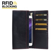 10% OFF + FREE SHIPPING, Buy Best PDair Handmade Protective Xiaomi Redmi 4 Pro Leather Continental Sleeve Wallet (Red Stitching). Pouch Sleeve Holster Wallet  You also can go to the customizer to create your own stylish leather case if looking for additio