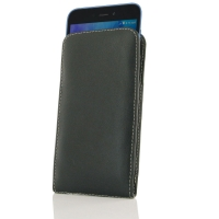 10% OFF + FREE SHIPPING, Buy the BEST PDair Handcrafted Premium Protective Carrying Xiaomi Redmi Go Leather Sleeve Pouch Case. Exquisitely designed engineered for Xiaomi Redmi Go.