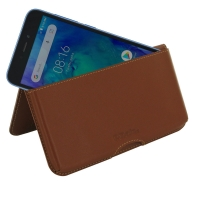 10% OFF + FREE SHIPPING, Buy the BEST PDair Handcrafted Premium Protective Carrying Xiaomi Redmi Go Leather Wallet Pouch Case (Brown). Exquisitely designed engineered for Xiaomi Redmi Go.